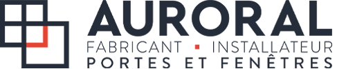 auroral-logo