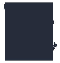 auroral-icon-pourquoi-06