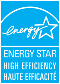 Energy Star® Result - Coming Soon